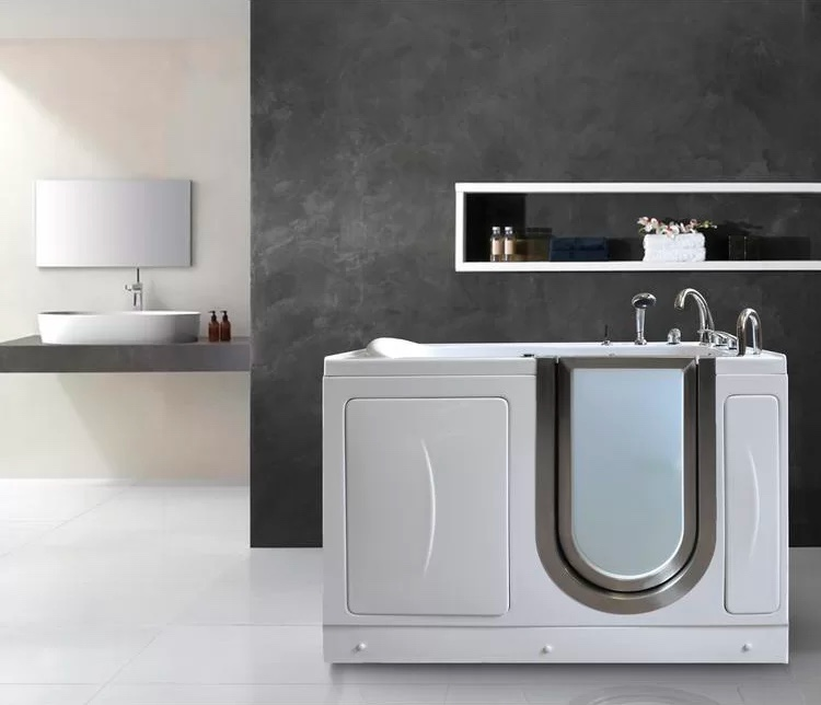 customizable-walk-in-therapeutic-bathtub-multiple-options-for-hydro-massage-and-microbubble-therapy-available-for-sale-online