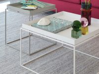 designer-modern-white-coffee-table-affordable-minimalist-furniture-for-the-living-room-geometric-decor-theme-inspiration