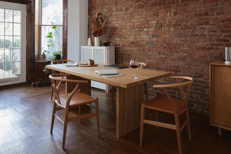 designer-oak-farmhouse-dining-table-jacob-plejdrup-high-end-rustic-furniture-for-the-dining-room