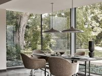 designer-upholstered-dining-room-chairs-with-casters-and-armrests-stain-resistant-upholstery-high-end-furniture-for-luxury