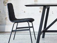 Wychwood Table