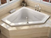 drop-in-corner-bathtub-simple-design-with-deep-17-inch-soak-depth
