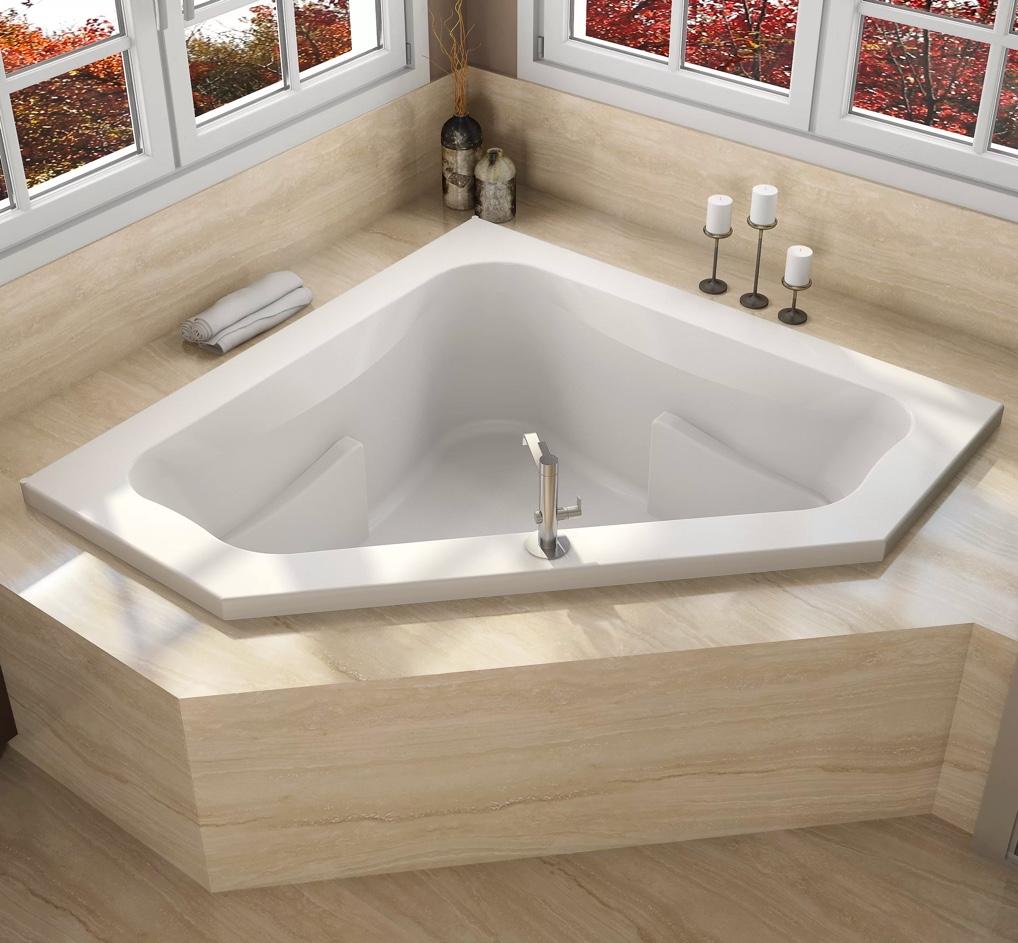 drop-in-corner-bathtub-simple-design-with-deep-17-inch-soak-depth