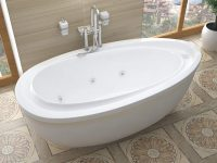 egg-shaped-freestanding-jetted-bathtub-for-large-bathrooms-71-inch-length-adjustable-water-jets
