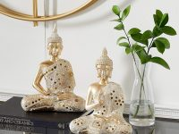 elegant-mini-buddha-statue-set-creative-gift-idea-for-buddhist-spiritual-decor-glamorous-gold-and-metallic-details