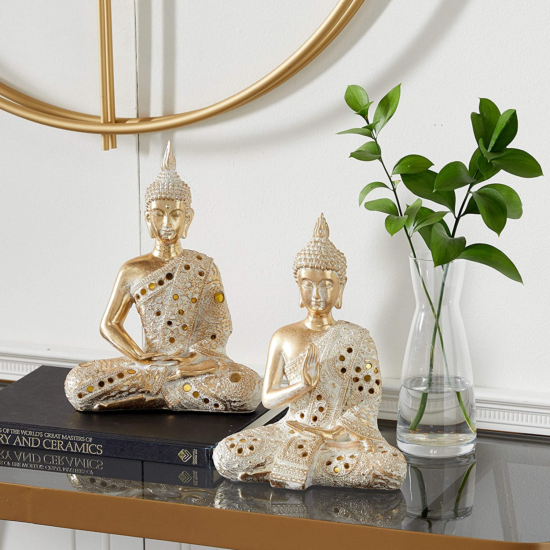 elegant-mini-buddha-statue-set-creative-gift-idea-for-buddhist-spiritual-decor-glamorous-gold-and-metallic-details