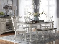 extendable-farmhouse-style-dining-table-with-removable-leaf-seats-four-to-six-people-weathered-white-base