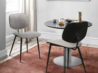 fabric-upholstered-dining-chairs-minimalistic-modern-seating-for-dining-room-padded-seat-and-backrest-grey-and-black-color-theme