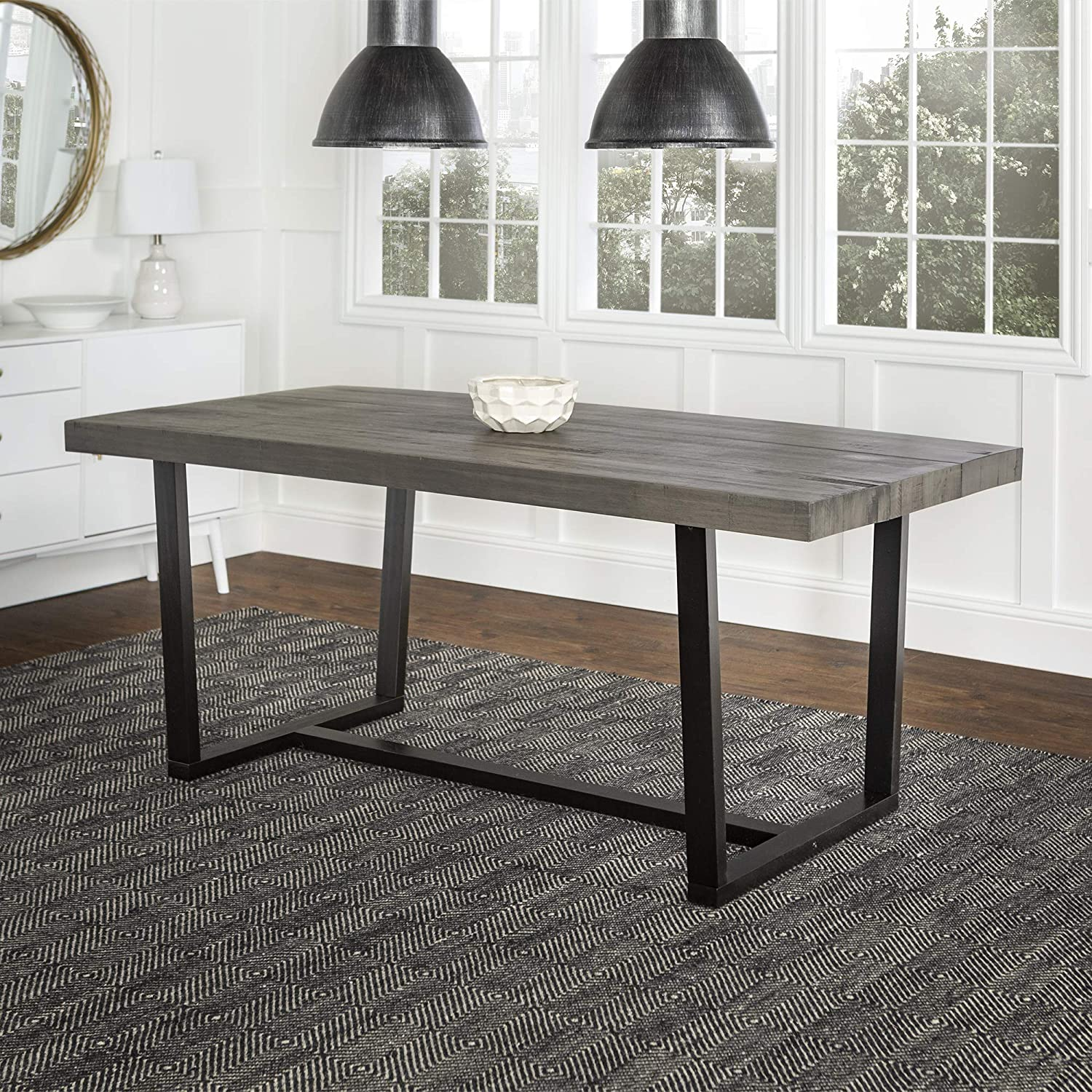 farmhouse-rectangular-dining-table-metal-base-black-finish-thick-wooden-72-inch-tabletop-modern-rustic-furniture-inspiration