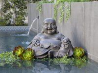 fat-buddha-statue-for-outdoor-pool-garden-feng-shui-decor-for-prosperity-happiness-and-wealth-unique-housewarming-gift-idea