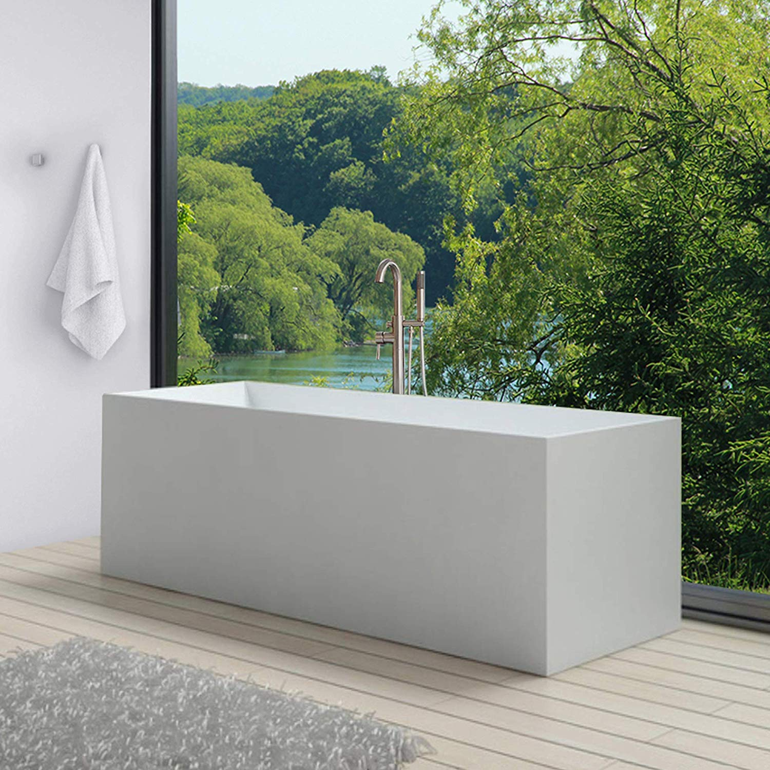 freestanding-bathtub-design-ideas-available-to-buy-online-1