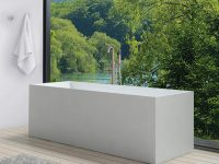 freestanding-bathtub-design-ideas-available-to-buy-online