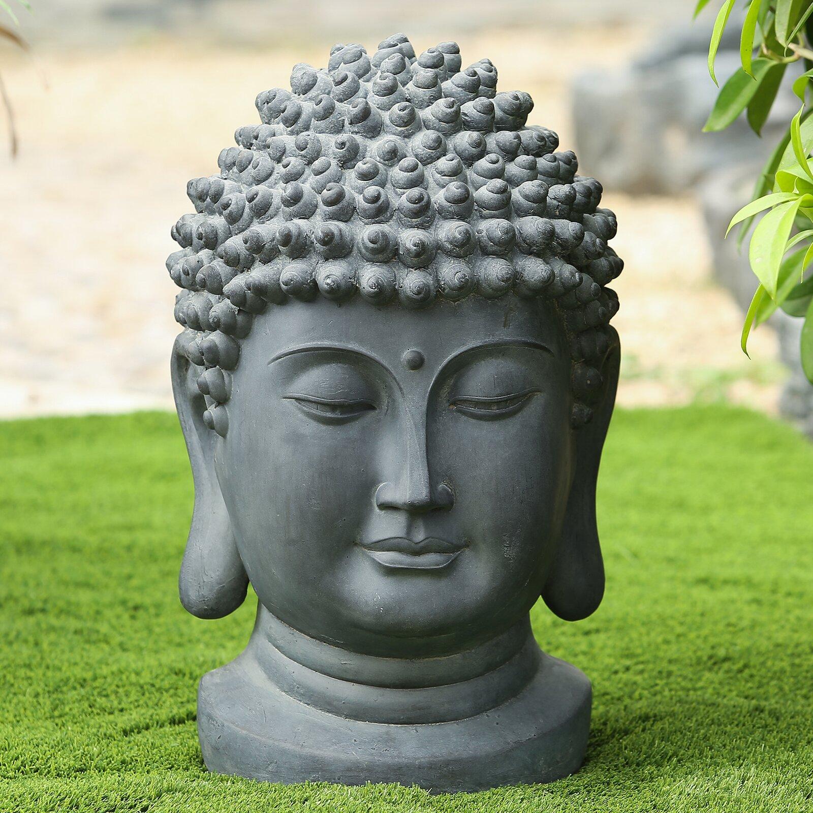 garden-buddha-statue-head-fiberstone-20-inches-hollow-interior-peaceful-outdoor-decoration-ideas-housewarming-gift-for-spirituality