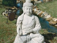 giant-buddha-statue-for-indoor-or-large-garden-48-inch-tall-super-heavy-high-quality-buddhist-sculpture