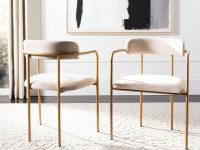 glamorous-gold-metal-upholstered-dining-chairs-cream-fabric-lightweight-modern-furniture-for-dining-room-for-sale-online