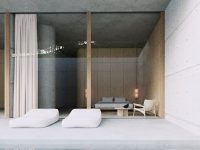 glass-wall-bedroom-1