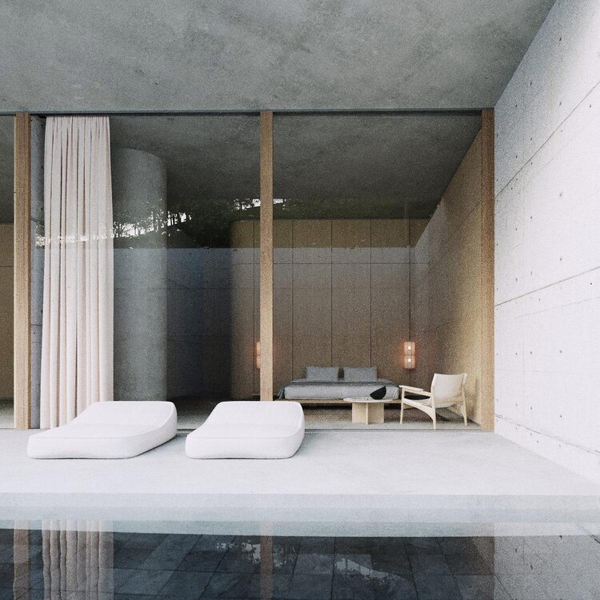 glass-wall-bedroom-1
