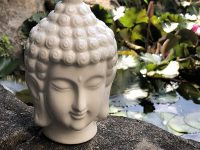 glossy-white-buddha-head-statue-modern-spiritual-decor-ideas-for-contemporary-home-7-inch-height-peaceful-decoration