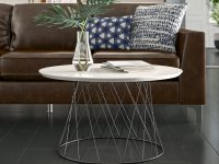 glossy-white-coffee-table-with-lattice-wire-pedestal-base-modern-living-room-furniture-for-sale-online