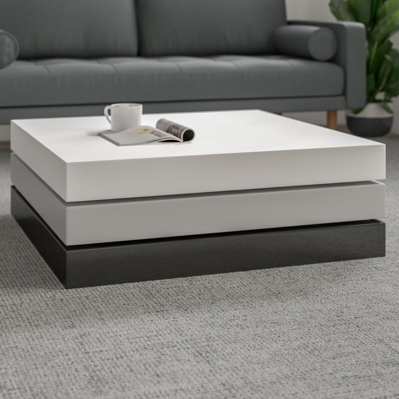 gray-and-white-coffee-table-ombre-greyscale-living-room-furniture-rotating-tabletops-with-hidden-storage-multipurpose-design