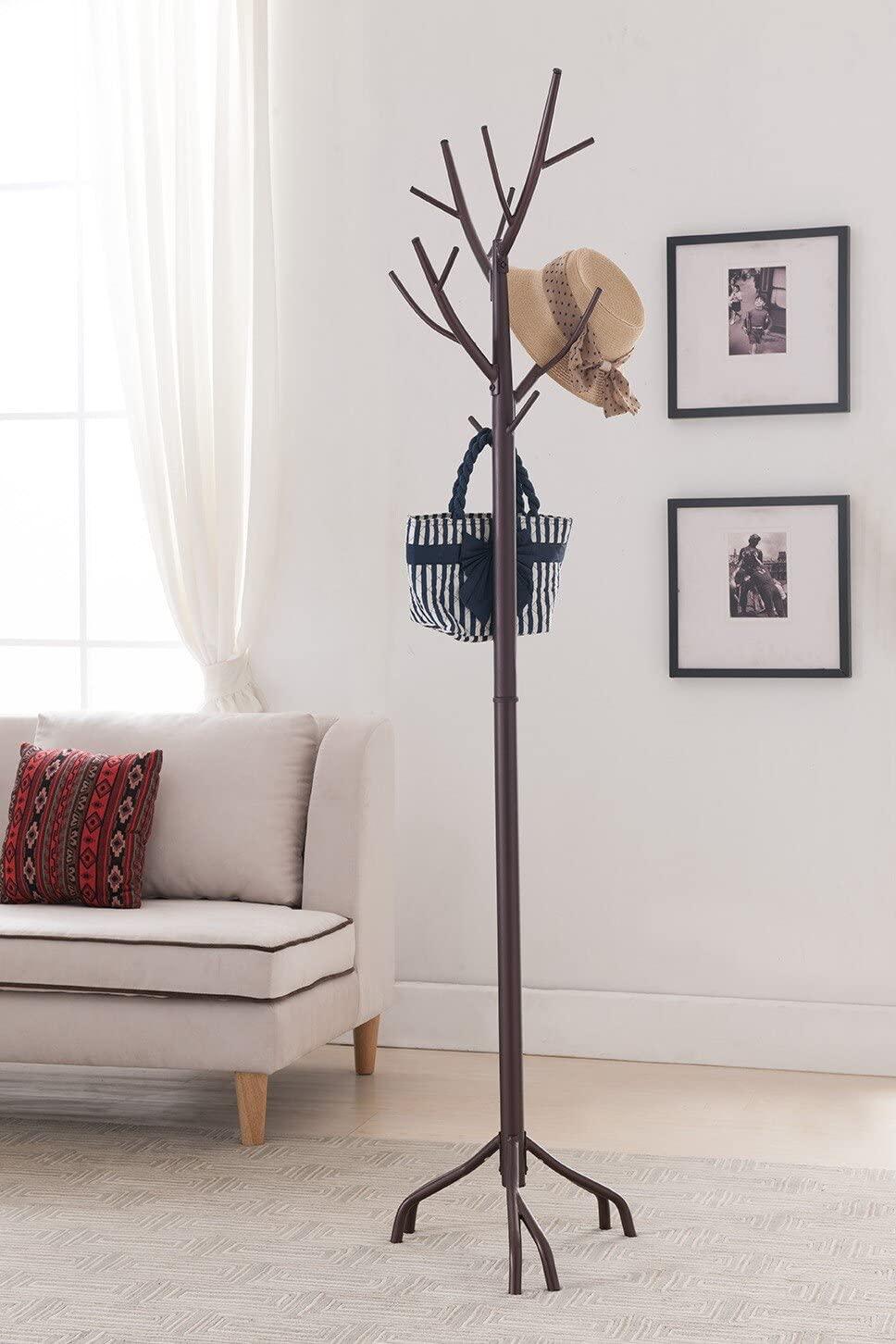 hall-tree-coat-rack