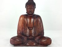 handmade-wooden-buddha-statue-mahogany-sculpture-thoughtful-gift-idea-for-buddhist-decoration-ideas-for-meditation-area