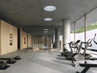 home-gym-design