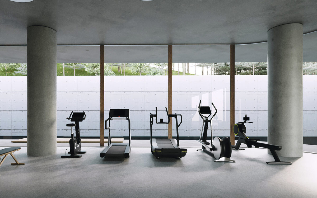 home-gym-equipment