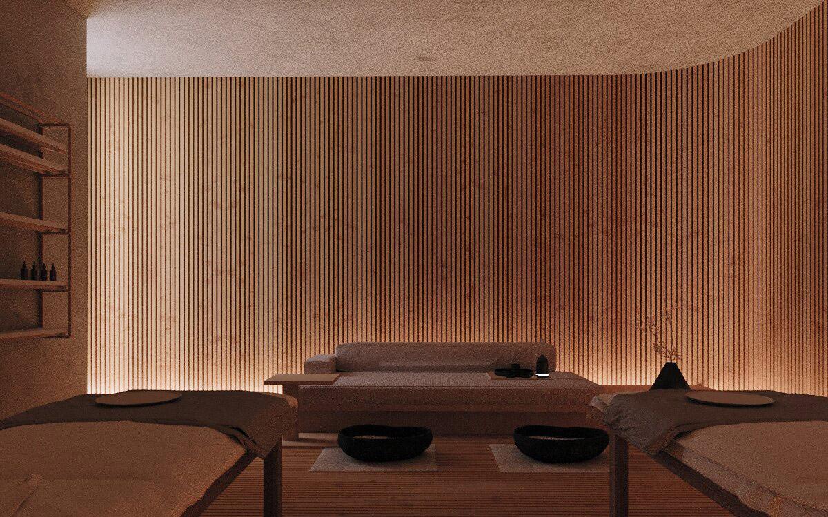 home-spa-interior-design