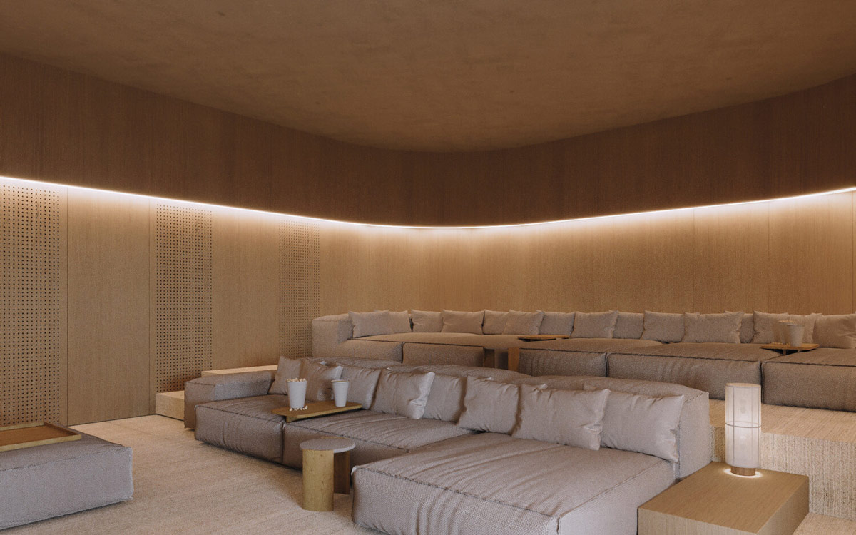 home-theatre-design