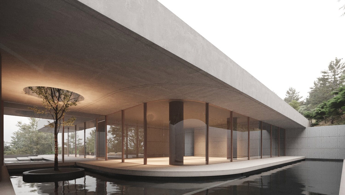 homes-with-trees-inside