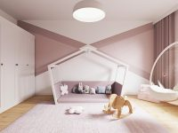 house-themed-kids-bed