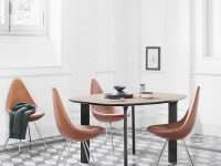 iconic-leather-upholstered-dining-chairs-luxury-authentic-mid-century-modern-furniture-genuine-arne-jacobsen-for-sale-online