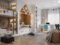 ideas-for-kids-rooms