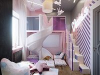 kids-bed-with-slide