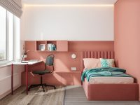 kids-bedroom-color-blocking