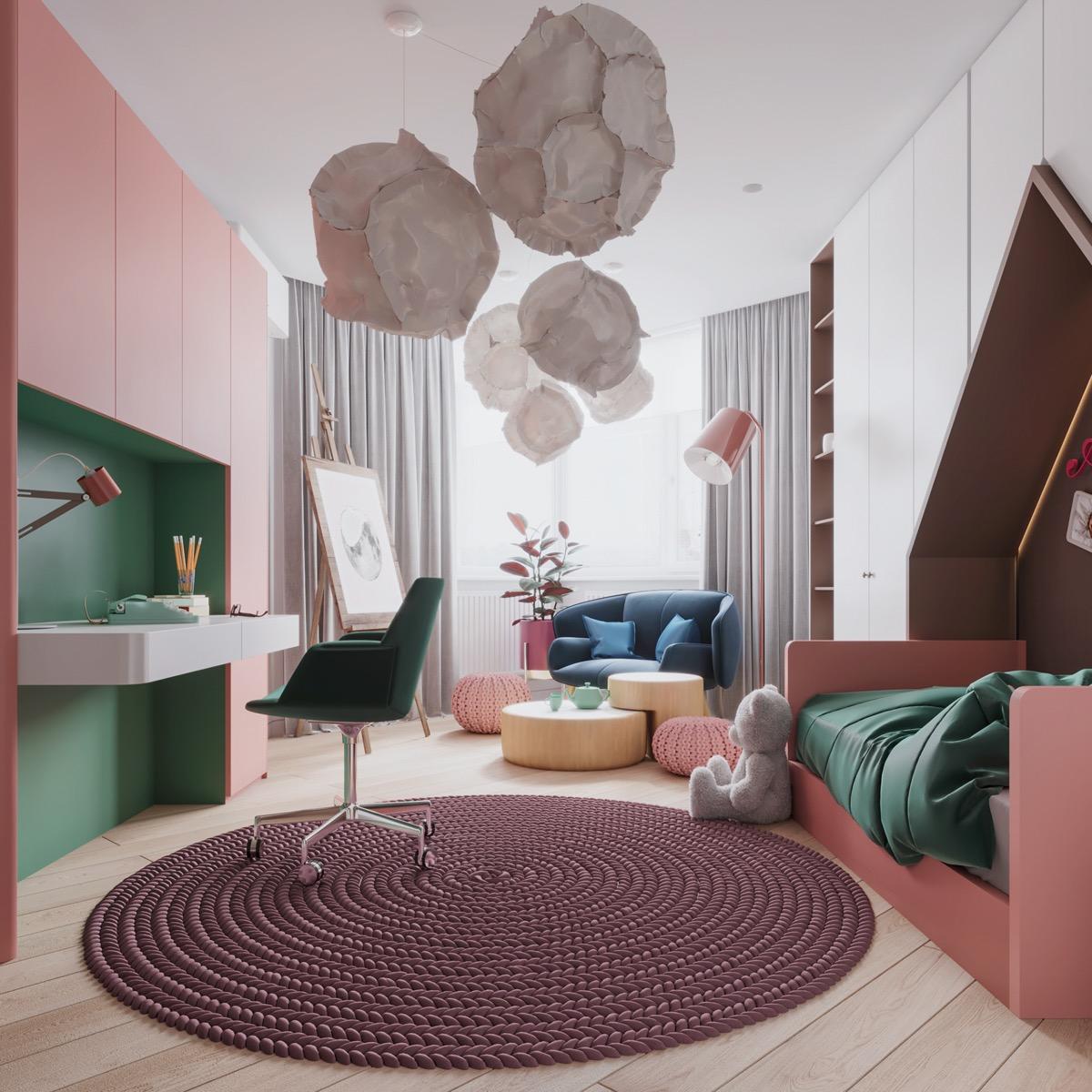 kids-bedroom-rug