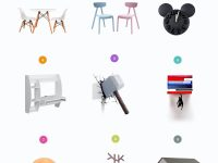 kids-room-tables-chairs-and-other-accessories