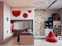 kids-room-with-climbing-wall