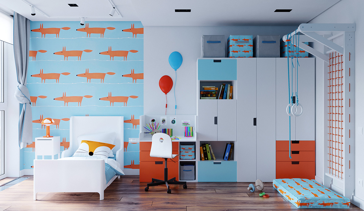 kids-wall-decor