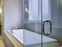 large-72-inch-drop-in-bathtub-for-spacious-bathrooms