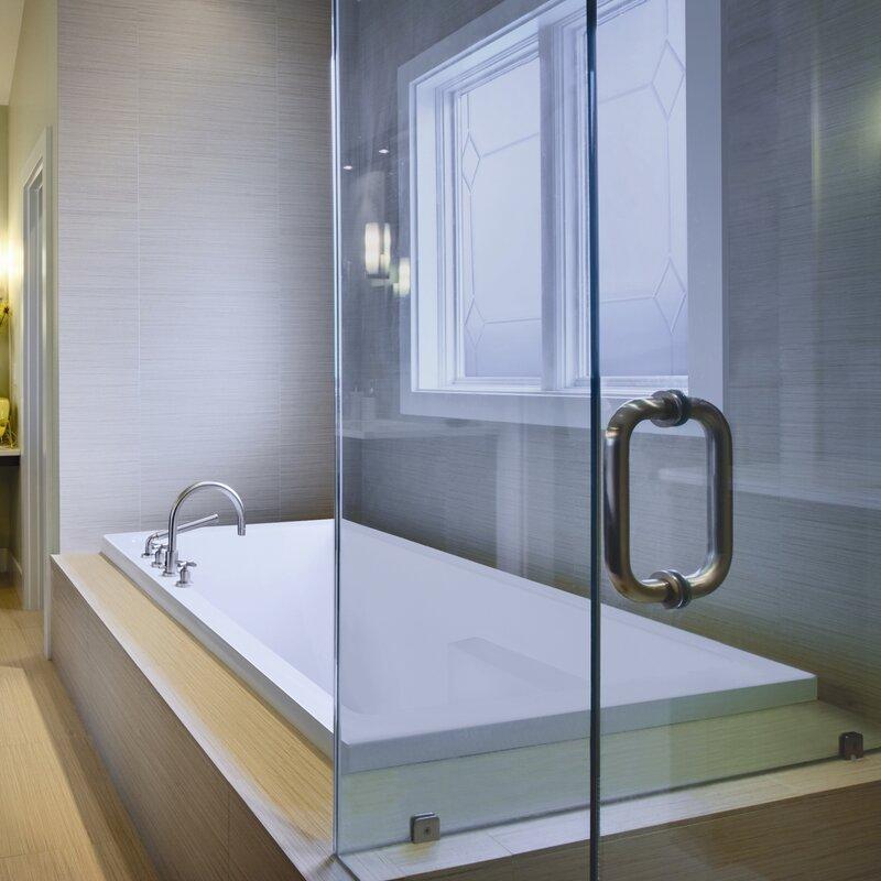 large-72-inch-drop-in-bathtub-for-spacious-bathrooms