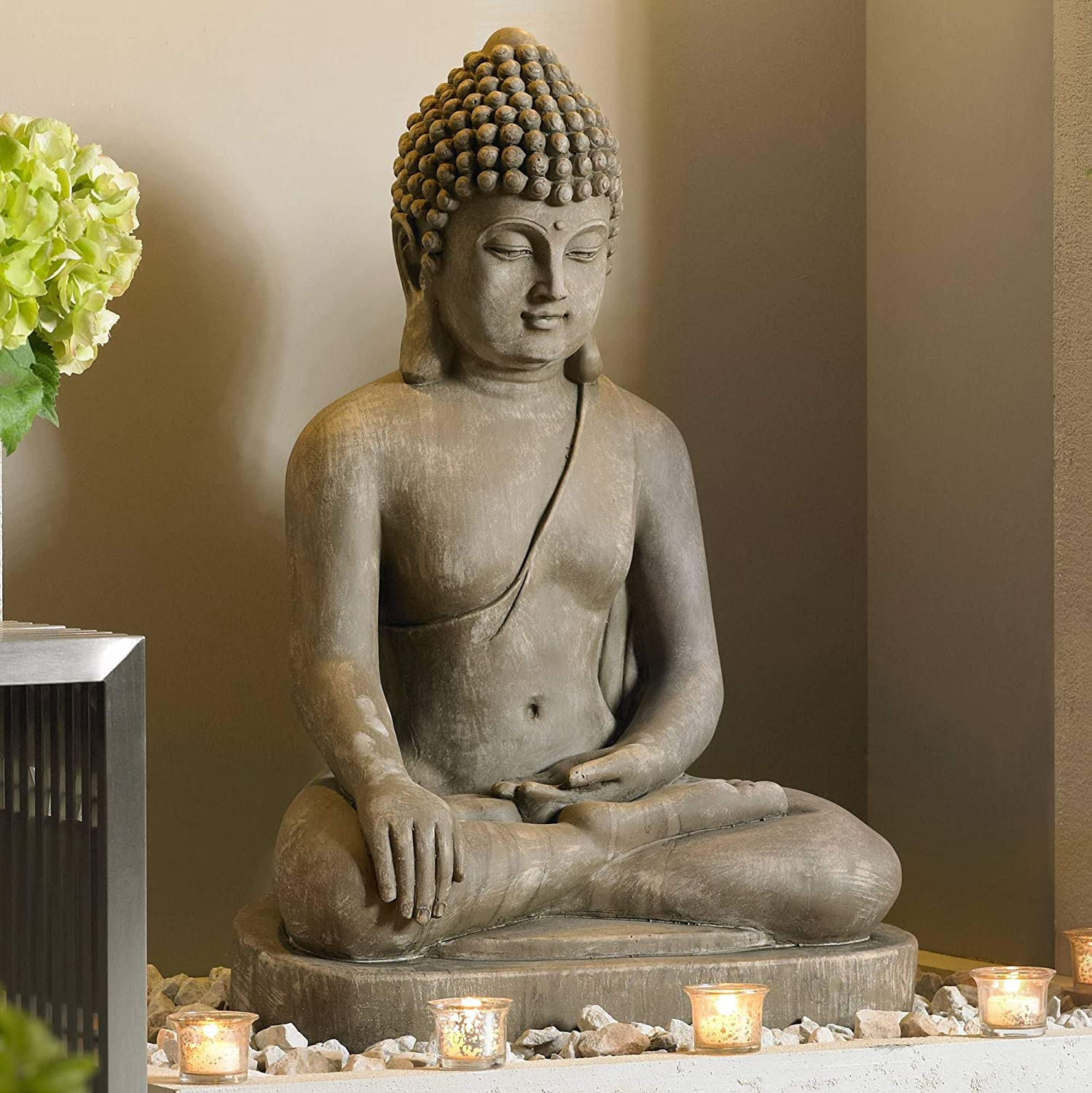 large-buddha-statue-for-indoor-outdoor-meditation-garden-weathered-finish-cast-resin-ideas-for-increasing-tranquility-and-inner-peace-through-decor