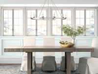 large-farmhouse-dining-table-extendable-design-two-leaf-construction-reclaimed-pine-furniture-for-rustic-interior-themes