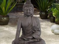 large-garden-buddha-statue-intricate-detail-lightweight-resin-ceramic-coating-big-sculpture-for-outdoor-meditation