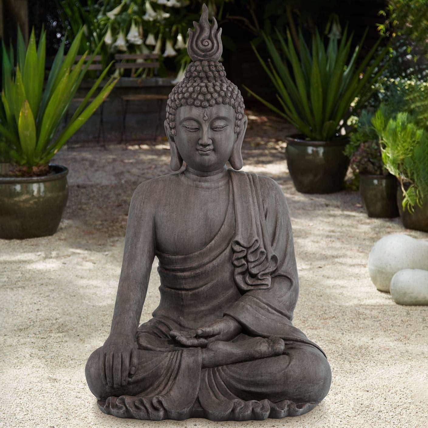 large-garden-buddha-statue-intricate-detail-lightweight-resin-ceramic-coating-big-sculpture-for-outdoor-meditation