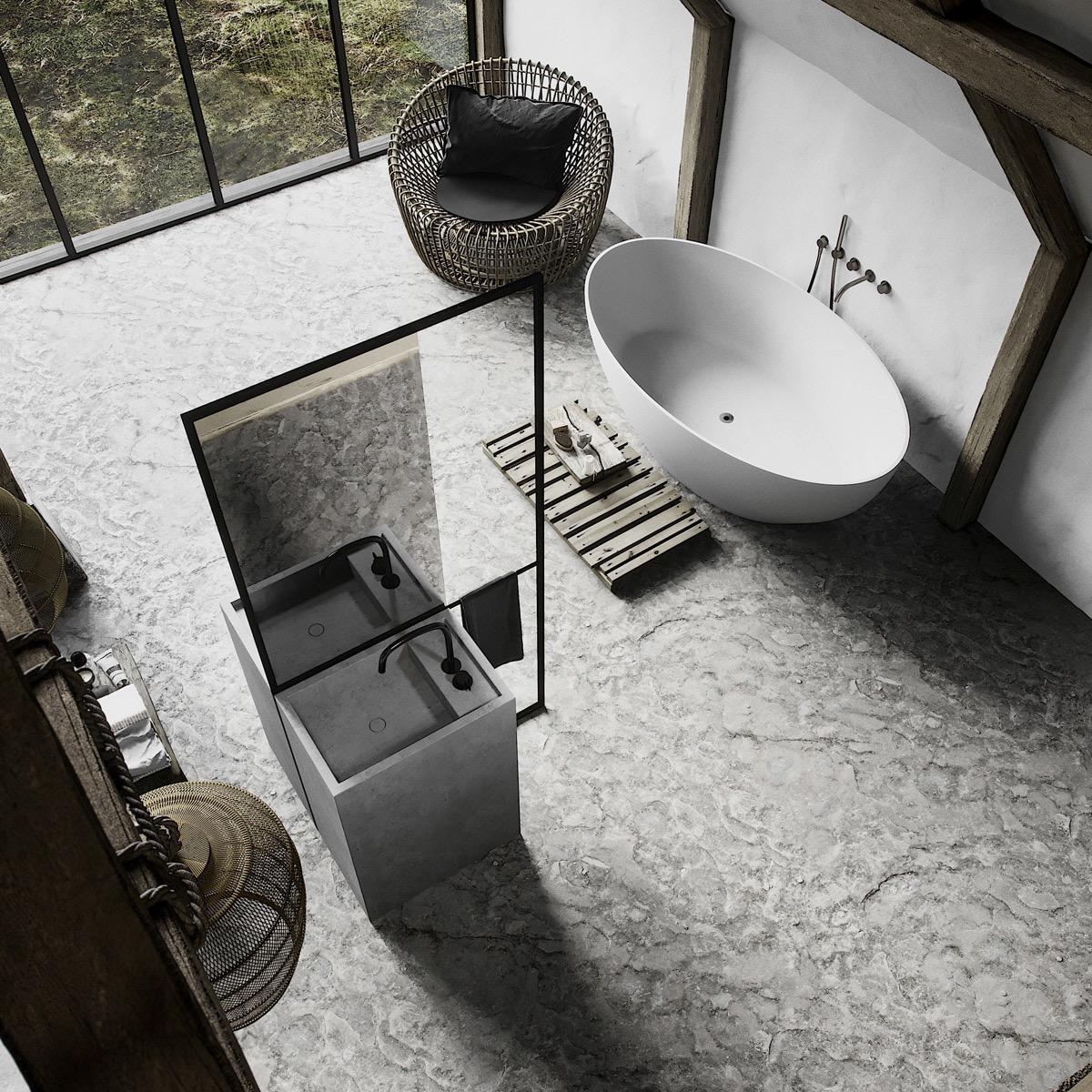 large-luxury-bathroom-design