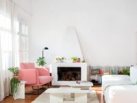 large-white-coffee-table-accordion-base-designer-living-room-furniture-for-indoors-and-outdoors-steel-or-marble-top