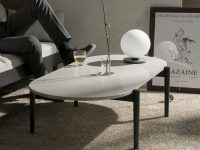 large-white-coffee-table-with-oval-stone-top-solid-wood-legs-sleek-designer-modern-furniture-for-the-living-room