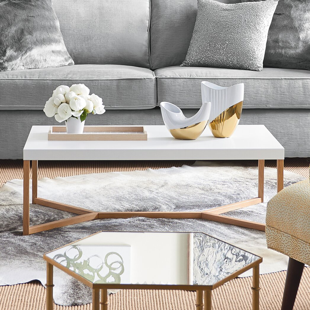 low-white-coffee-table-for-sale-online-wood-base-scandinavian-interior-design-ideas-small-space-furniture-1
